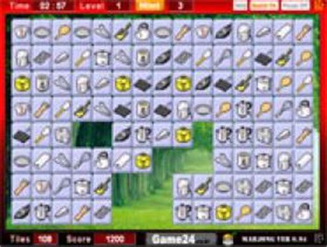 mahjong cuisine gratuit jouer gratuitement 224 mahjong cook