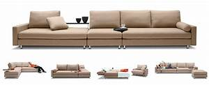 King living delta reviews productreviewcomau for King furniture slipcovers