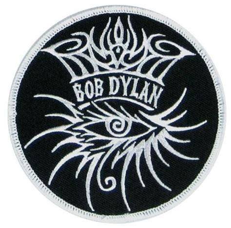 Bob Illuminati Bob Dylan S Evil Eye Conspirazzi