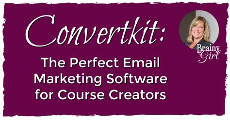 email marketing course free convertkit the email marketing for course