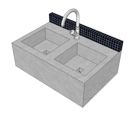 kitchen sink cad block free 31 cad sink 3d cad utility sink cadblocksfree cad blocks
