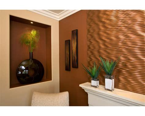Shower Niche Height by Pretty Textured Walls Vogue Orange County Contemporary