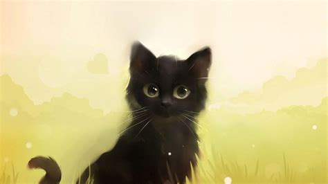Free Animated Cat Wallpaper - cat wallpaper 71 images