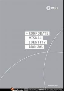 Corporate Identity System Manual
