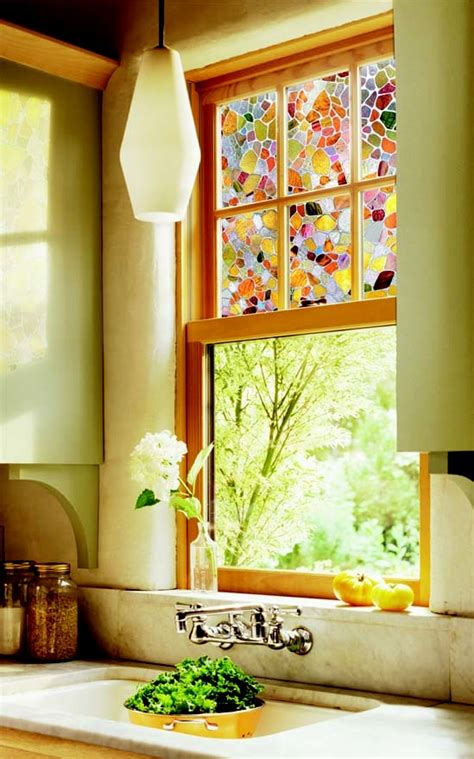 artscape wisteria decorative window artscape decorative window 28 images artscape 12 in x