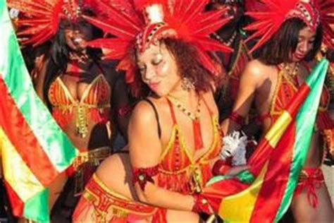 Miami Boat Party Columbus Day Weekend by Miami Carnival 2018 Columbus Day Weekend Info On All The