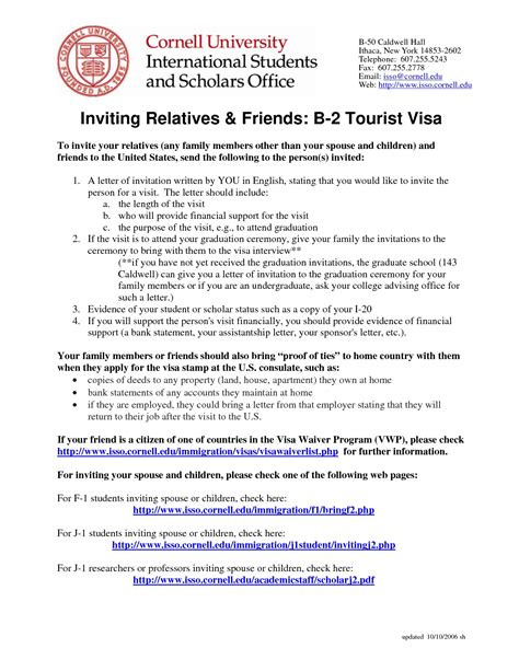 uk spouse visa cover letter sample
