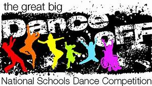 The Great Big Dance Off National Finals - New Theatre ...