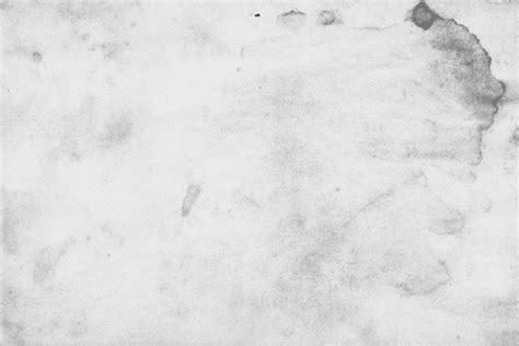 13+ White Grunge Photoshop Textures Free Creatives