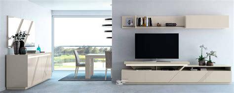 meuble cuisine portugal fabricant meuble portugais meuble portugais acheter