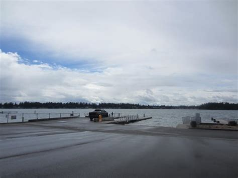 Boat Launch Lake Washington by Lakewood Photos Featured Images Of Lakewood Wa