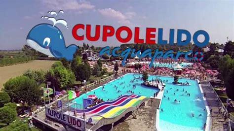 piscine le cupole cupole lido piscina cavallermaggiore