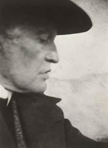 Munch il fotografo. Tagli inediti a Londra | Artribune