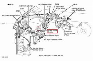 dodge vacuum line diagram dodge free engine image for With ram 2500 vacuum line diagram on diagram fuse box 1999 dodge ram 1500