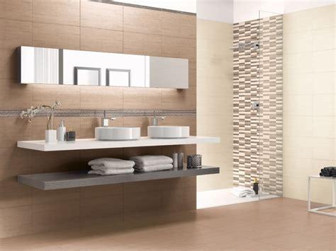 carrelage salle de bain beige clair r 233 novation salle de bain design