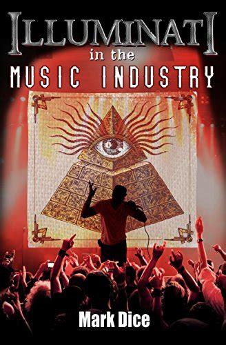 Libri Su Illuminati Ebook Illuminati In The Industry Edition