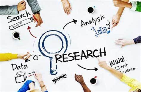 wonderful reputation  educational research huffpost