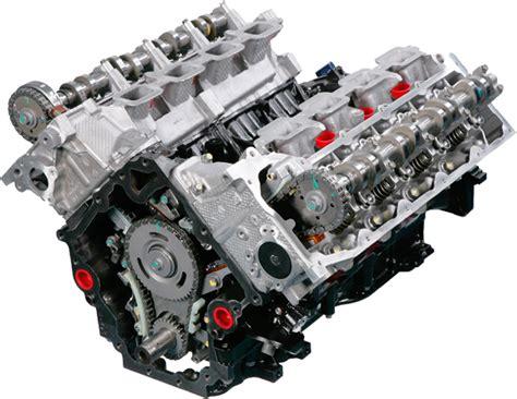 Auto Parts Transparent Png Pictures