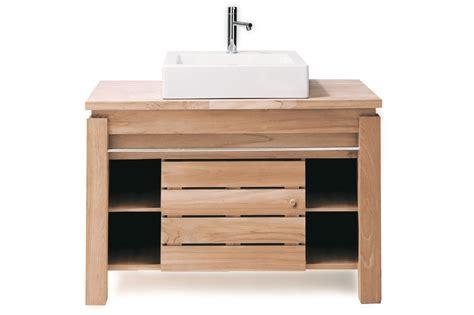 chaise de bureau blanche design meuble a vasque a poser