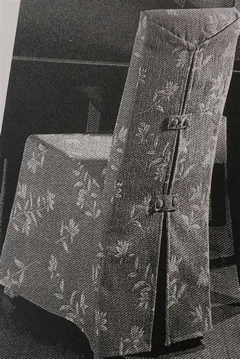 housse de chaise sur mesure housse de chaise sur mesure à québec atelier jocelyne huot 2000 atelier jocelyne huot 2000 inc