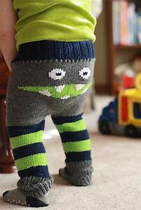 Baby Boy Sweater Design Latest Fantastical Creature Knitting Patterns In The Loop Knitting