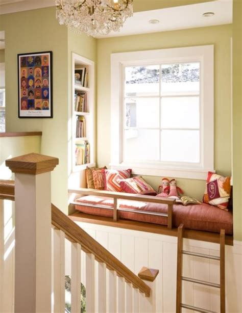 reading nook bench 10 cozy and relaxing reading spaces