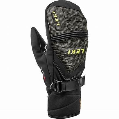 Tech Leki Coach Race Mitt Junior Moufles