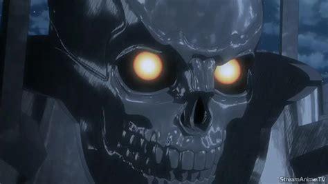 anime streaming berserk watch berserk season 2 episode 11 online berserk