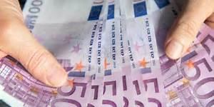 Geld Gut Investieren : tagesgeld festgeld aktien wie sie euro am besten anlegen berliner zeitung seite 2 ~ Michelbontemps.com Haus und Dekorationen
