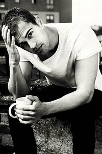 1000+ images about Theo James on Pinterest | Man crush ...