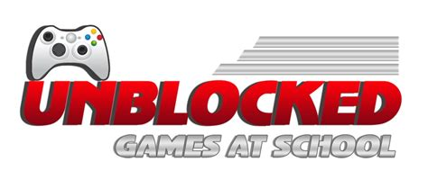Unblocked Games At School 2016