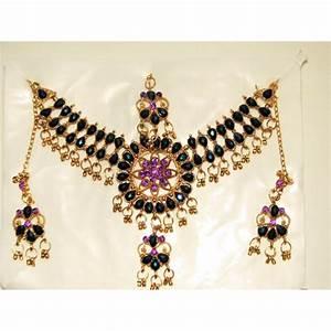 acheter bijoux indien pour enfant With parure bijoux pour mariage pas cher