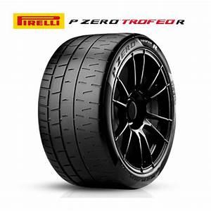 Pneu 18 Pouces : pneus pirelli pzero trofeo r 18 pouces street motorsport ~ Farleysfitness.com Idées de Décoration
