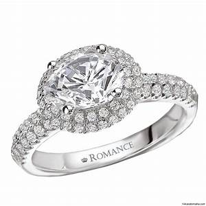 omaha engagement rings engagement ring usa With wedding rings omaha ne