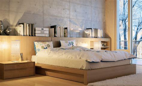 Célibataires, Créez Une Chambre Fengshui Pour Rencontrer