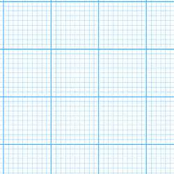 free graphing paper grid paper search engine at search