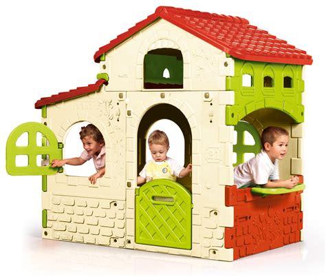 feber 800008591 jeu de plein air sweet house fr jeux et jouets