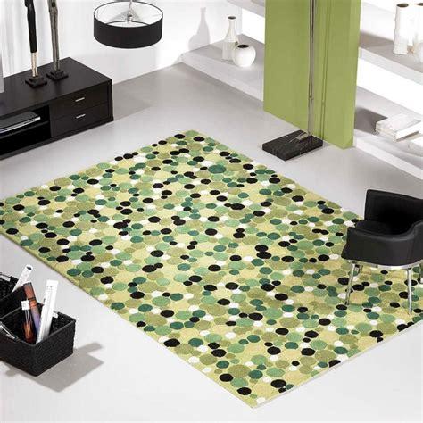 tapis gris clair conforama tapis gris conforama tapis de bain with tapis gris
