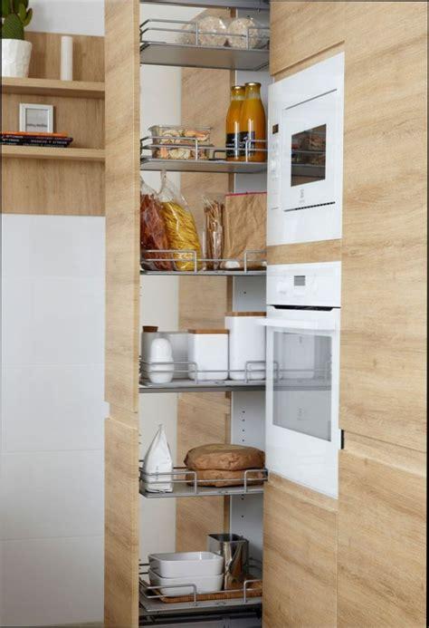 colonne ikea cuisine meuble cuisine hauteur meuble colonne cuisine ikea