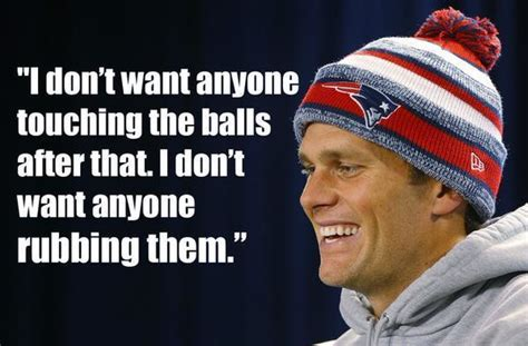 Brady Memes - super bowl 49 because f ck your fascist numbers romans dharma and belligerence mad rants