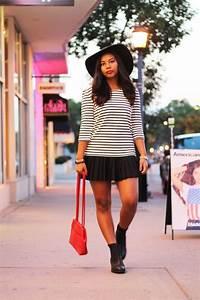 Whose Style Do You Try And Emulate Femalefashionadvice