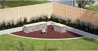 Sitzecken Im Garten Gestalten Sitzecke Im Garten Gestalten