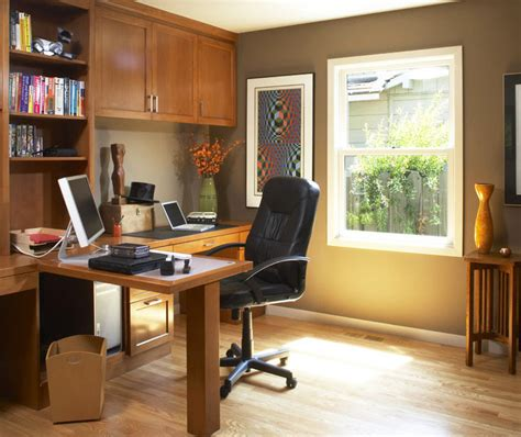 simple home office design home office design tips to stay healthy inspirationseek com