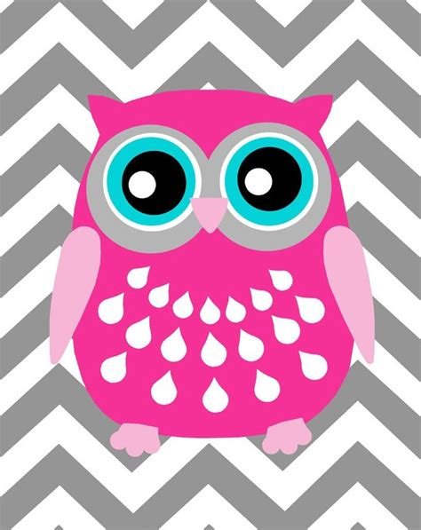 images  owl bath  pinterest  internet