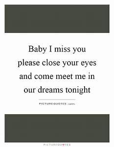 Images Of I Miss You Baby - impremedia.net