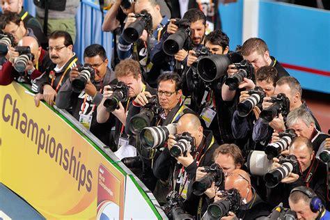Photographer Wikipedia
