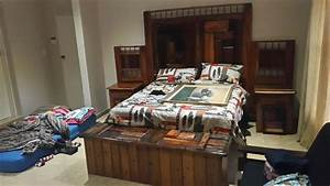 Rough stuff sleeper furniture pretoria projects photos for Couches and sofas in pretoria