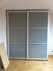 Ikea Aneboda Schrank : aneboda kast ikea handleiding ikea pax schrank mit milchglas schiebetren in heilbronn ikea with ~ Watch28wear.com Haus und Dekorationen