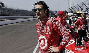 Dario Franchitti to retire on medical advice after IndyCar ...