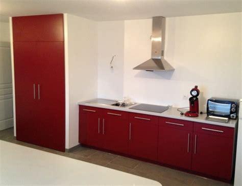 amenagement meuble cuisine amenagement meuble de cuisine maison design bahbe com